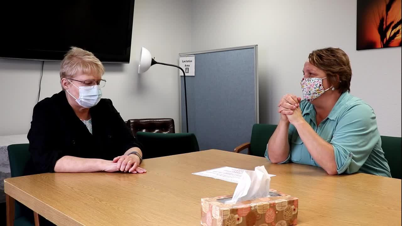 Show & Shel - Sumner County Health Department