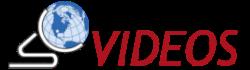 SUTV Videos